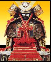 江戸時代より人形専門店 人形の久月のひな人形